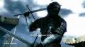 Assassin of Kings TW2.jpg