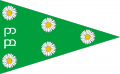 Flag Dol Blathanna.png