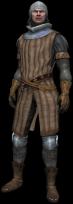 lantern guard