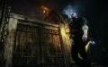 Witcher2201203301739584.jpg
