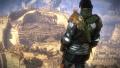 Aryan screen3.jpg