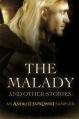 Malady cover.jpg