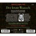 TheLastWish audiobook BackCover.jpg