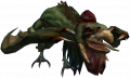Bestiary Cockatrice full.png