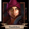 TWAG Dandelion.png