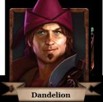 Νταντέλιον