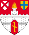 speculative Novigrad coat of arms
