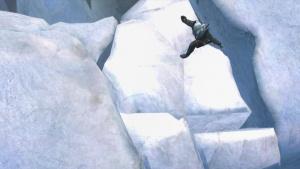 Scenes Icy plains leap.jpg