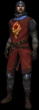 the Order merchant