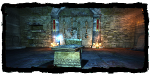Places St Gregorys tomb.png