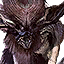 Tw3 bestiary icon ekimmamh104.png