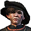 Tw3 character icon bootblack.png