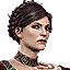 Tw3 character icon ladybran.png