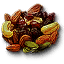 Tw3 dried fruit and nuts.png