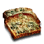 Tw3 food herb toasts.png