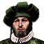 Tw3 character icon beledal.png