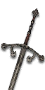 Tw3 weapon gwent steel sword 1.png
