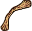 Substances Tendons.png