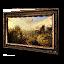 Tw3 questitem mq7024 gen painting landscape b.png