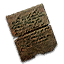 Tw3 questitem th700 vault journal.png