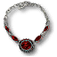 Tw3 silver ruby necklace.png
