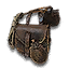 Tw3 saddlebags.png