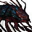 Tw3 bestiary icon scolopendromorph.png