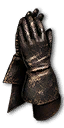 Tw3 gauntlets brown.png