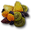 Tw3 dried fruit.png