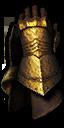 Tw3 armor toussaint gloves 2.png