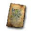 Tw3 questitem q705 prison stash note.png