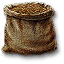 Tw3 bag of grain.png