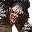 Tw3 bestiary icon troll.png