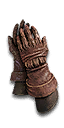Tw3 trackers gauntlets.png