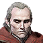 Tw3 character icon avallachunlocked.png