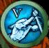 Dexterity (level 5)