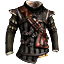 Armor of Lod