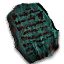 Tw3 blood on cloth message.png