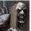 Tw3 bestiary icon gravehagmh106.png