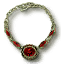 Tw3 necklace green gold ruby.png