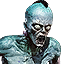 Tw3 bestiary icon drowner.png