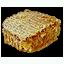 Tw3 honeycomb.png