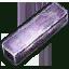 Tw3 meteorite ingot.png