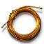 Tw3 questitem q704 ft golden thread.png
