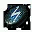 Tw3 runestone perun.png