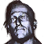 Tw3 character icon witold.png