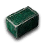 Tw3 questitem q705 soap.png