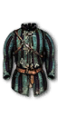 Tw3 cidarian gambeson.png