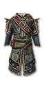 Tw3 armor undvik chest.png