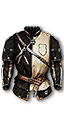 Tw3 bounty hunters gambeson.png